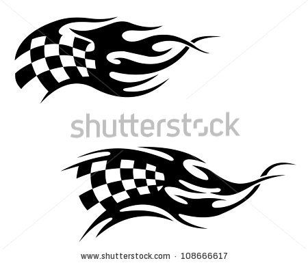 398146423281107078 as well Beard further Sprint car clipart in addition 51 Custom Lowrider 5199787 moreover Dragon. on old stock car art