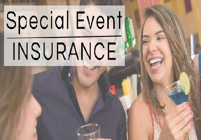 Event Insurance Quote When We Planning For Any Party Or Event Or Festival Celebration Or .
