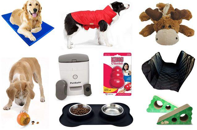 Top 10 Exclusive Pre Black Friday Bargains On Pet Best Sellers