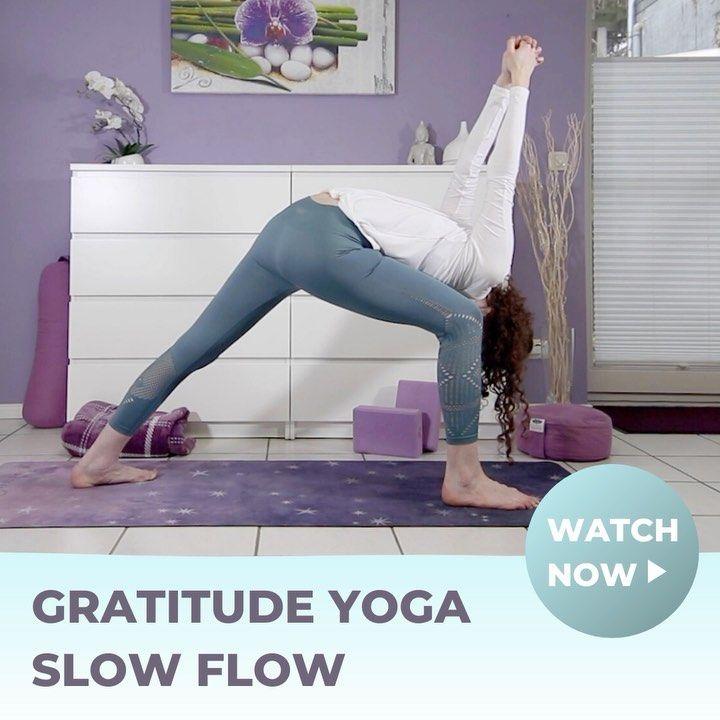 Kim robinson yoga on instagram 𝗠𝗼𝗿𝗻𝗶𝗻𝗴 𝗬𝗼𝗴𝗮 𝗳𝗼𝗿