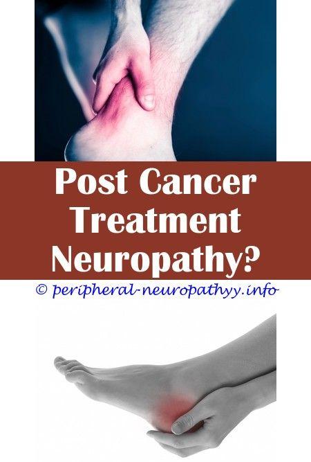 Pin on Peripheral Neuropathy