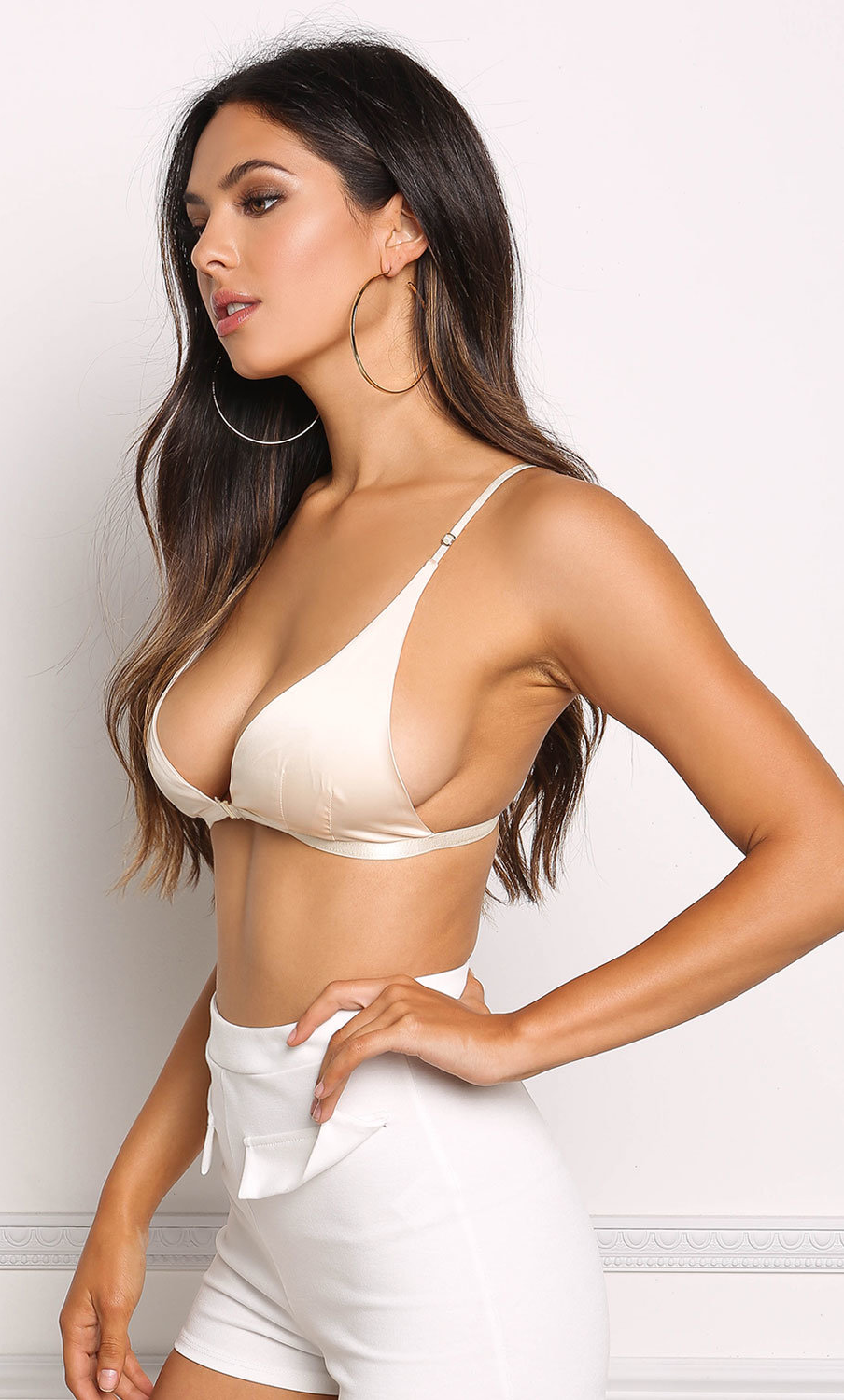 Christen Harper Hot new pics