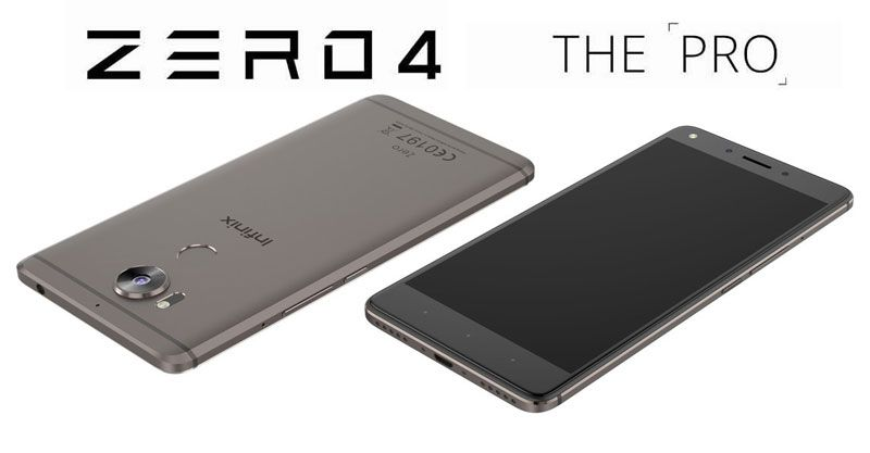 DOWNLOAD INFINIX ZERO 4 PLUS X602 STOCK ROM | MTKSPOT | Infinix zero