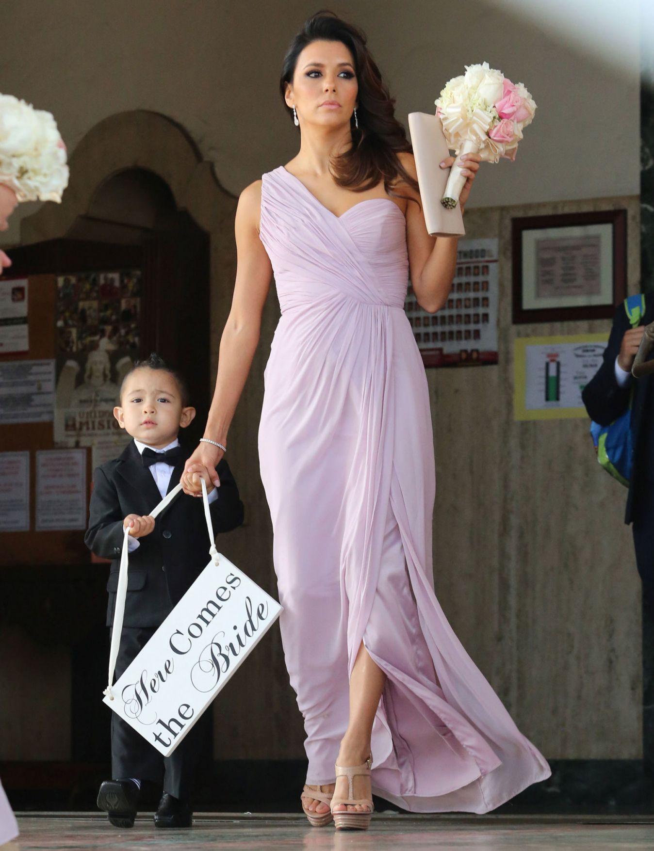 50 10 Best Celebrity Wedding Guest Dresses Cold Shoulder Dresses For Wedding Check More At Http Svesty Com 10 Best Celebrity Wedding Guest Dresses