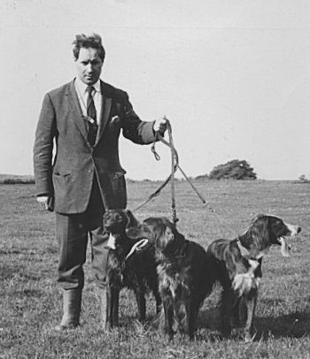 skye terriers from the past - Google Search