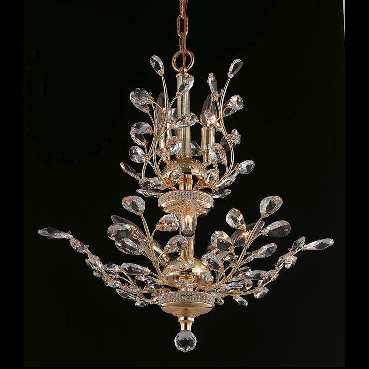 Pin On Beautiful Murano Glass