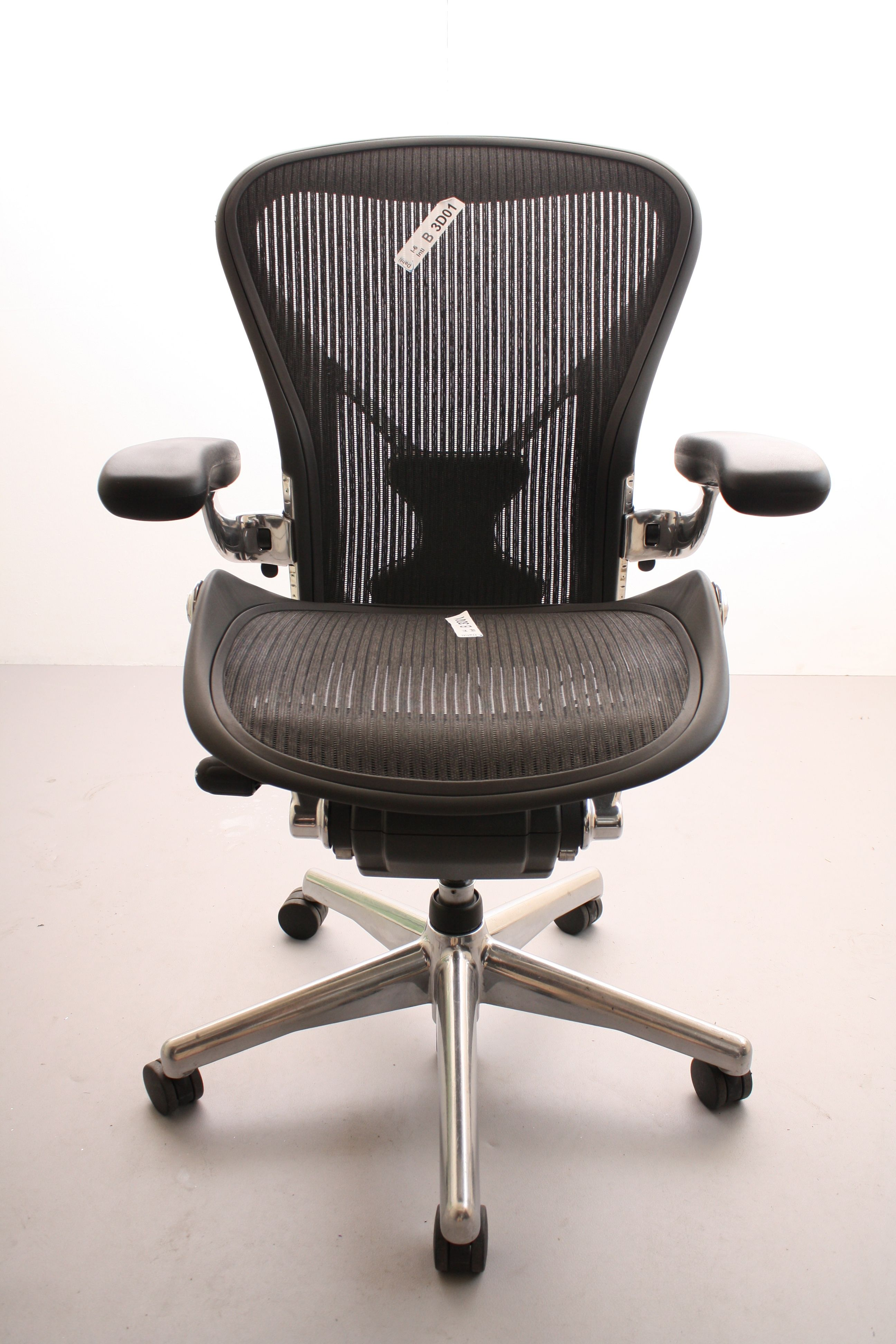 12 Types Of Chairs For Your Different Rooms Office Chair Chair