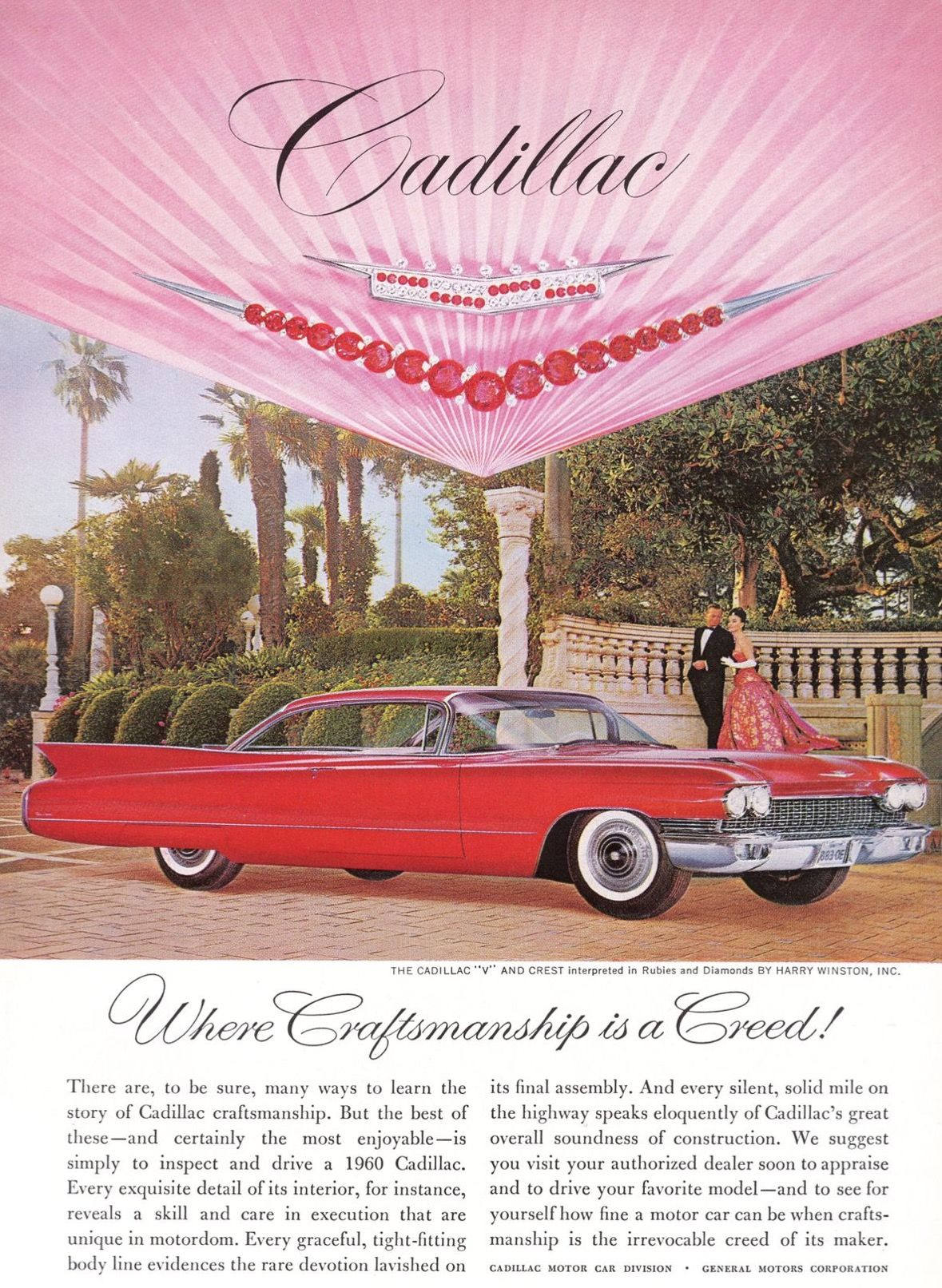 Pin By Mark Hanner On Cadillac Pinterest Cadillac Cars And