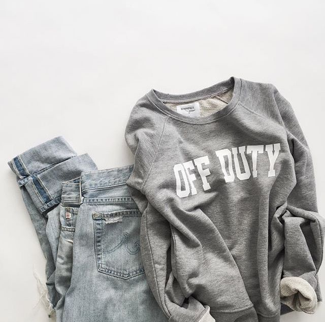 http://shopsincerelyjules.com/collections/shop/products/off-duty-sweatshirt