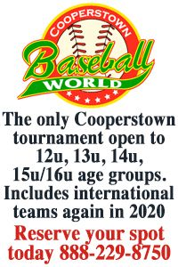 Chicago And Illinois Comprehensive Baseball Team Directory Baseballconnected In 2020 Baseball Tournament America S Favorite Pastime Travel Team