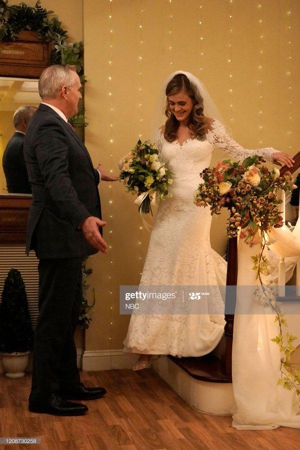 Stone Family Teamstone On Twitter Wedding Dresses Strapless Wedding Dress Wedding Dresses Lace