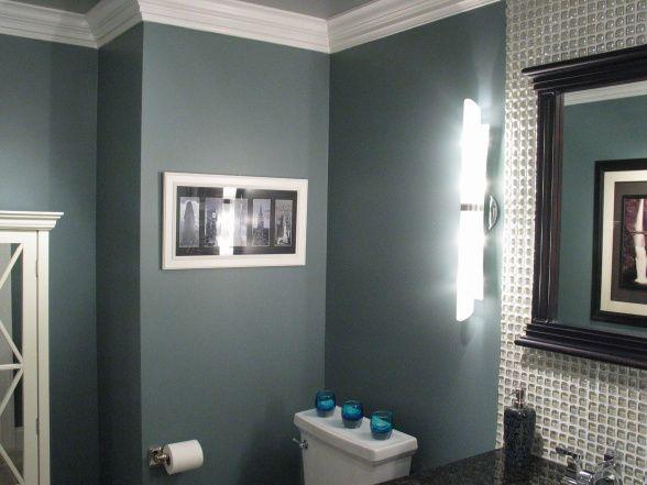 Shale Blue Paint By Ralph Lauren