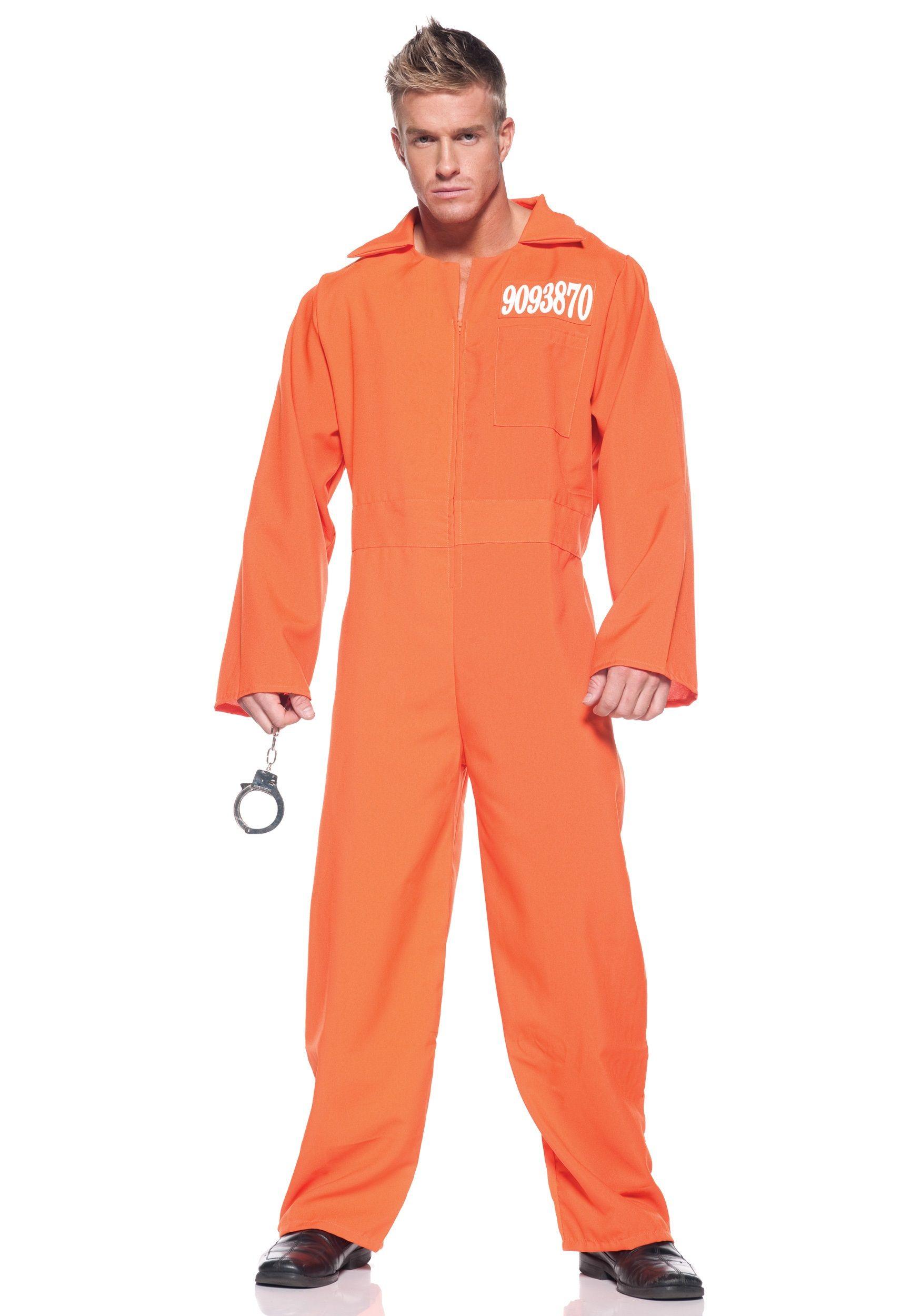 a8a7b6d5312e man modeling prison suit