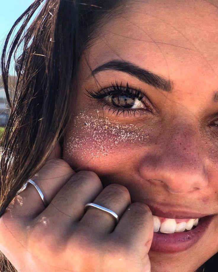 "Photo of Soul Aloha 🌺 auf Instagram: ""Glück ist …. – #Aloha #est #Happiness …"