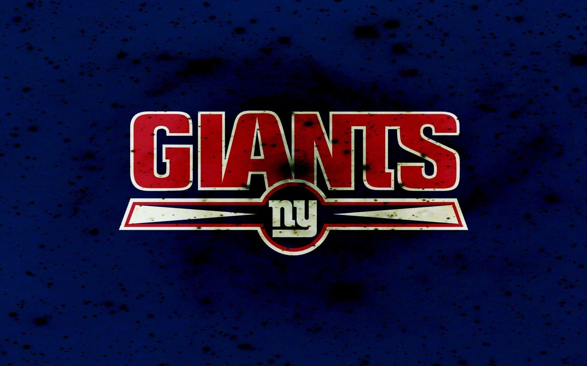 Pin by Jason Streets on NFL New york giants logo, New
