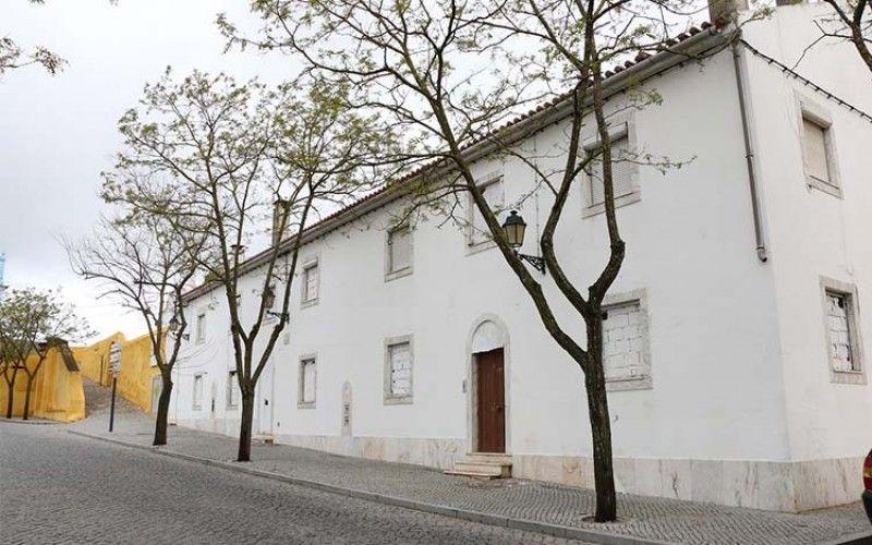 Câmara de Elvas protocola sedes com sete colectividades