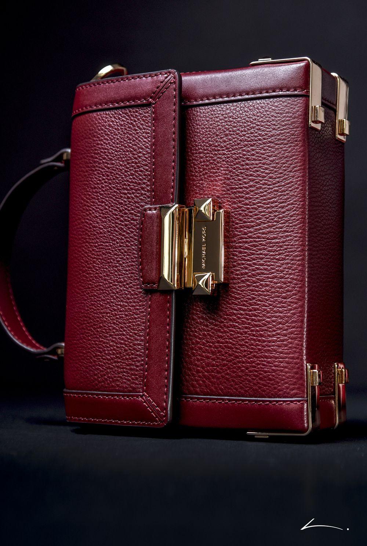 Trend Accessoires für Damen | Tasche, Bag, Henkeltasche