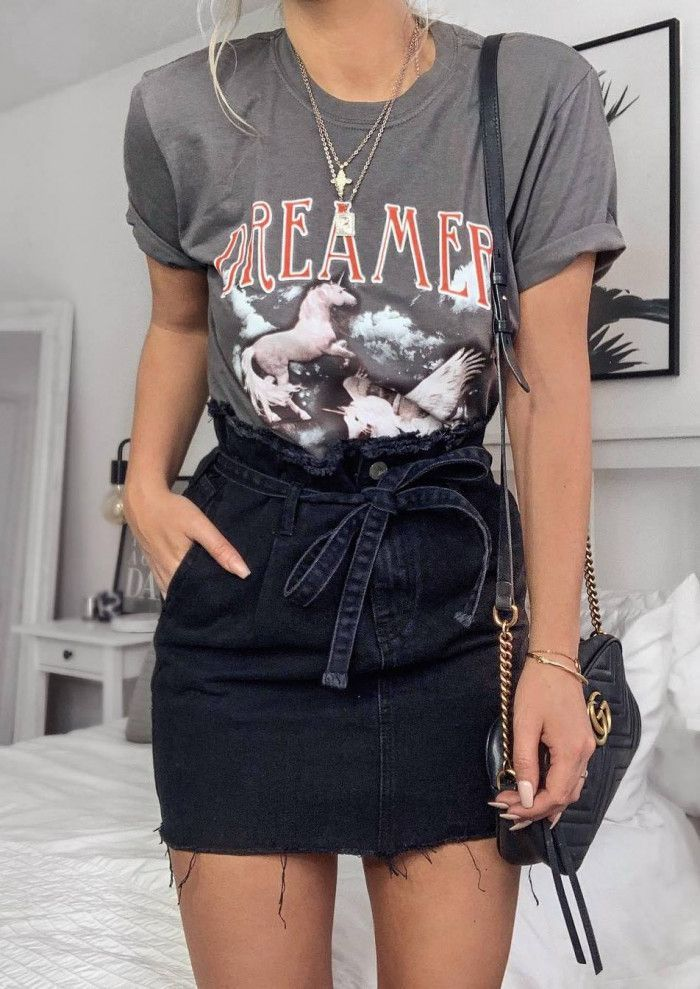 30+ Perfect Outfits To Try Right Now