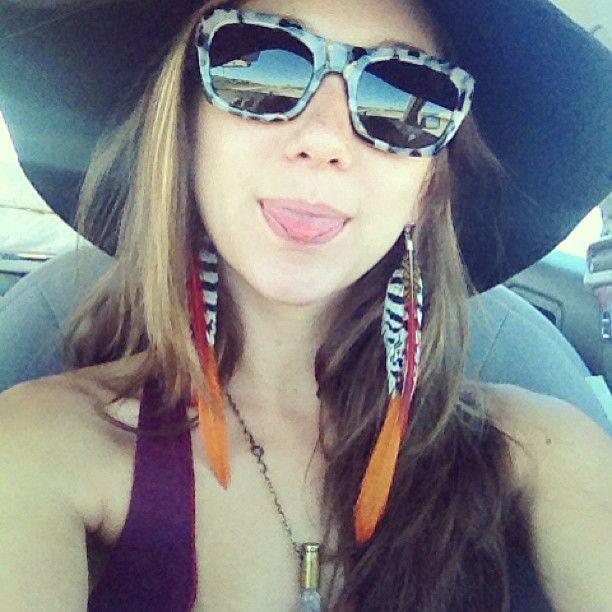 Boobs Cleavage Nicole Richie  nudes (88 images), Facebook, underwear