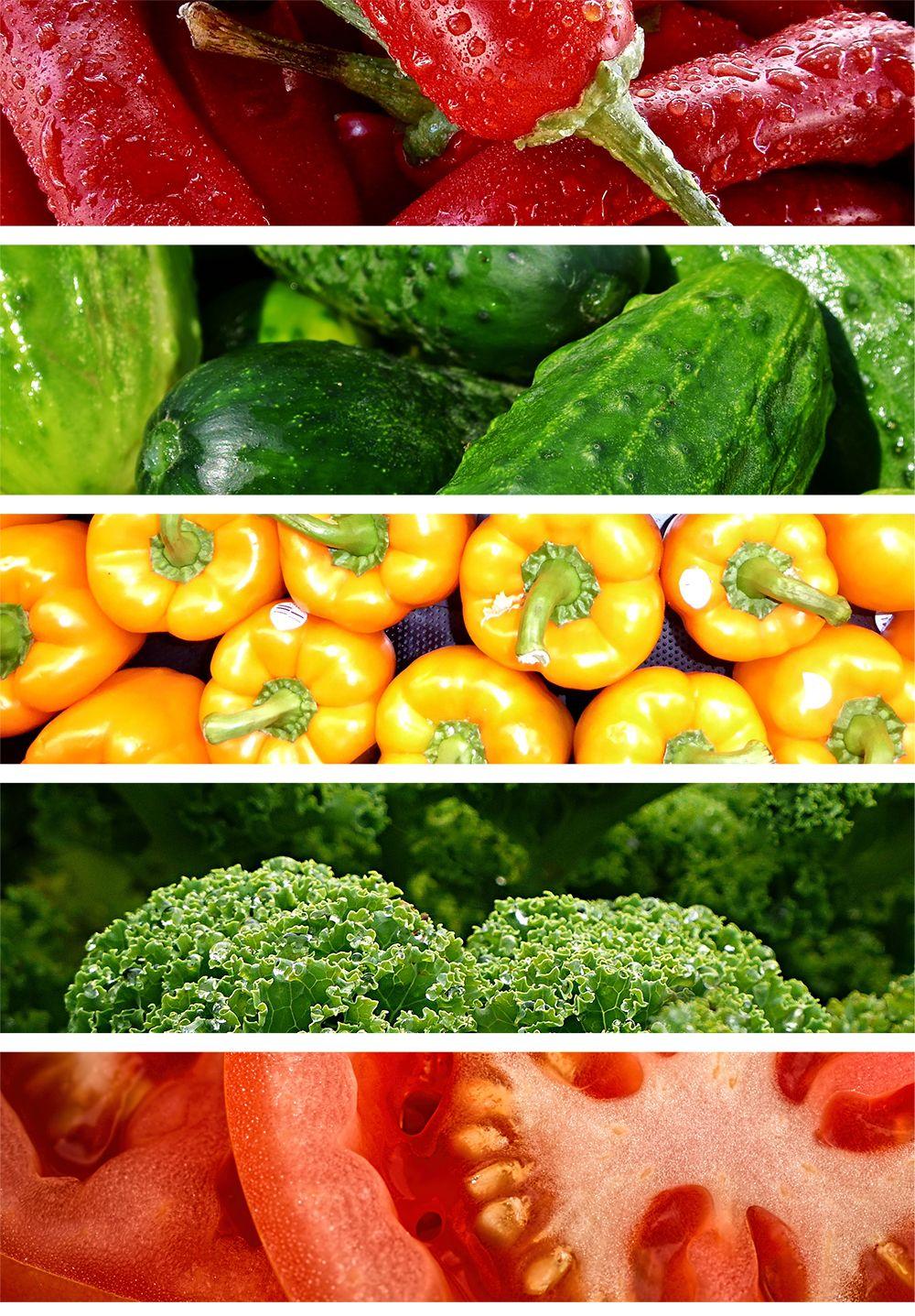 GO Foods Examples List Go Slow Whoa Healthy School