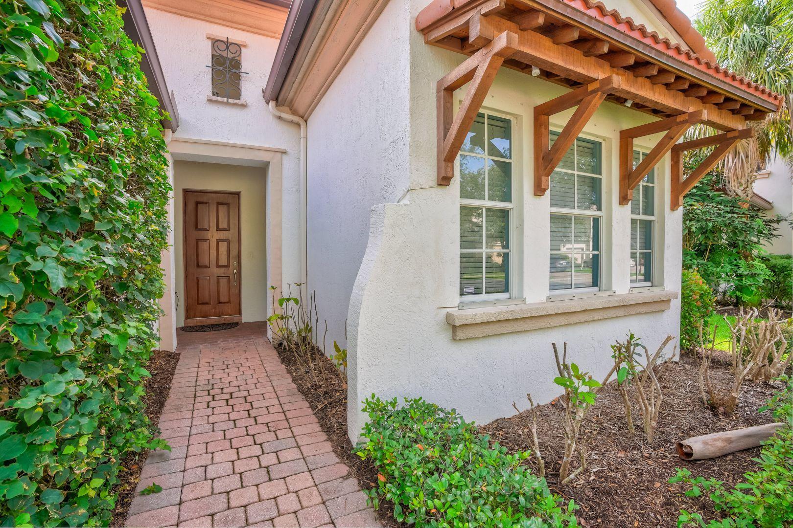 Palm Beach Gardens Florida Real Estate Listings