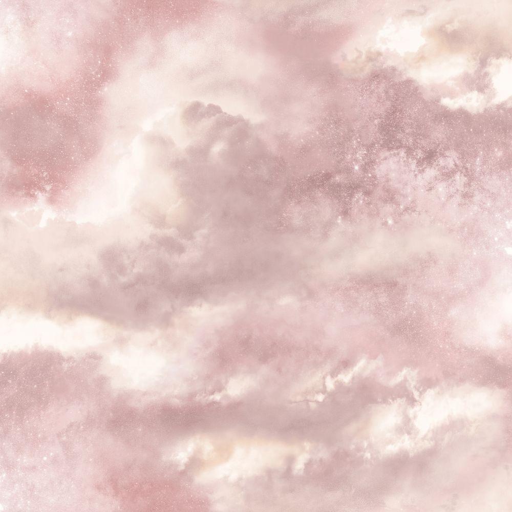 Futuristic Architecture Discover Diamond Galaxy By Arthouse Blush Wallpaper Wallpaper Direct Arthouse D In 2020 Blush Wallpaper Cloud Wallpaper Glitter Wallpaper