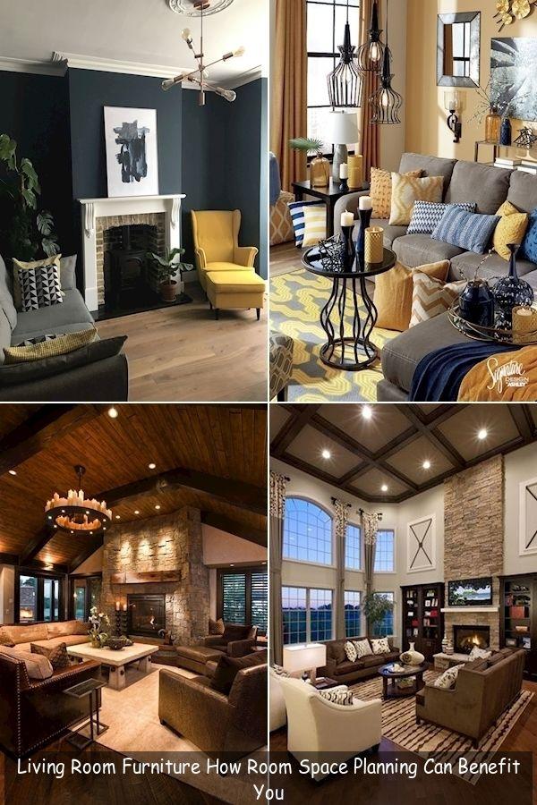 Room Farnichar | Kids Room Furniture | Discount Living ...