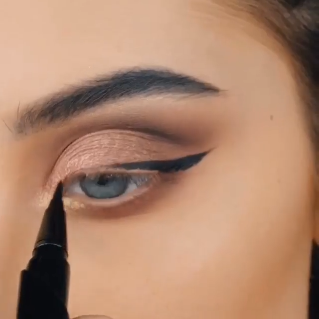 Photo of Gorgeous Eye Makeup Tutorials