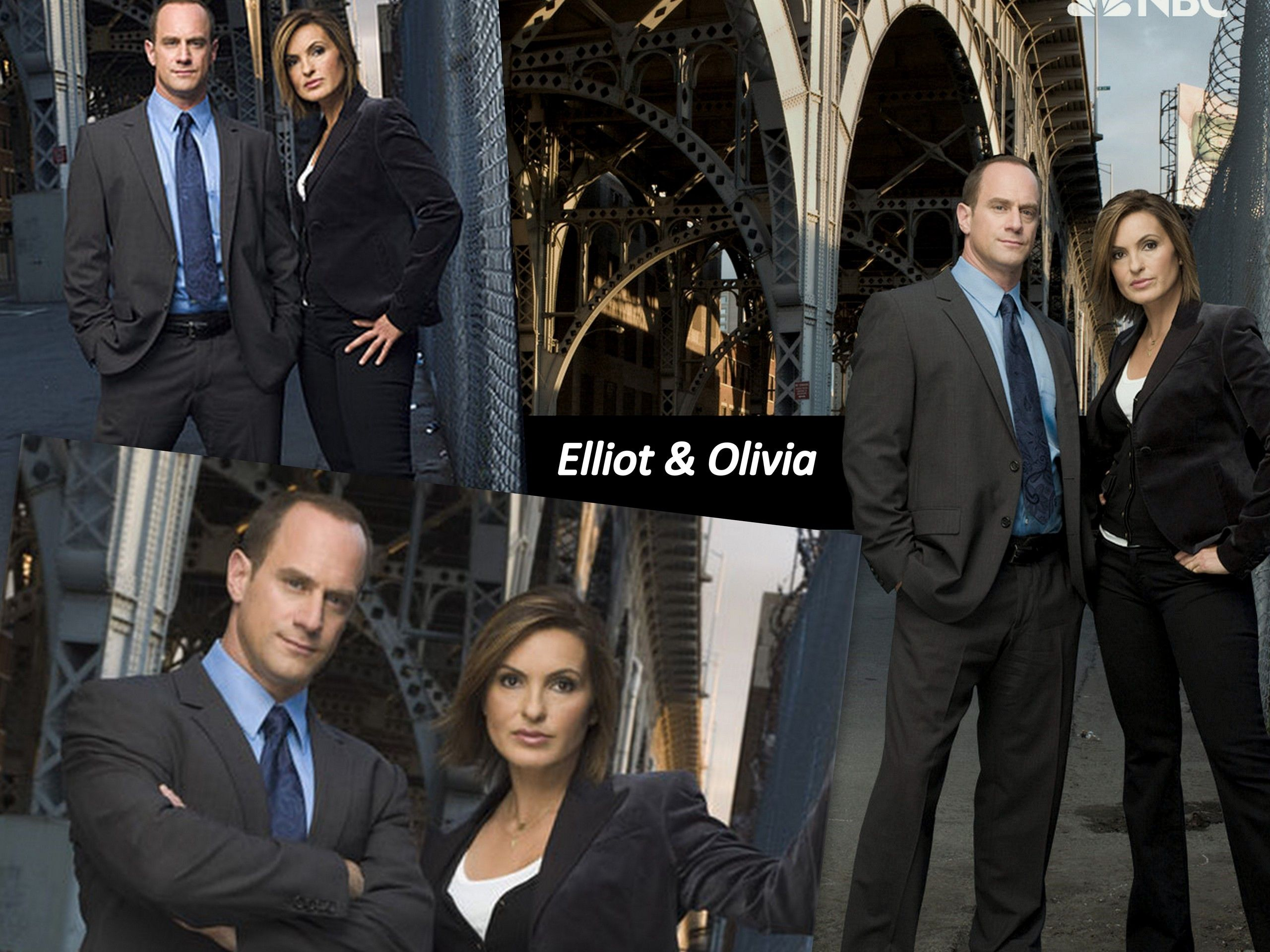 Law And Order Svu Wallpaper Elliot Olivia Law And Order Special Victims Unit Law And Order Svu Law And Order