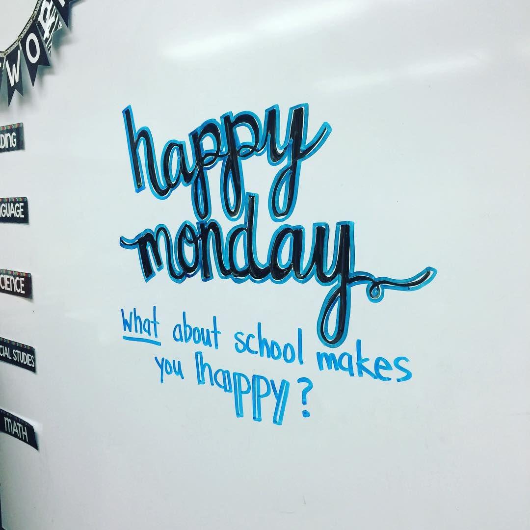 Weekend News Monday Morning Bell Work Bellringer Writing Activity
