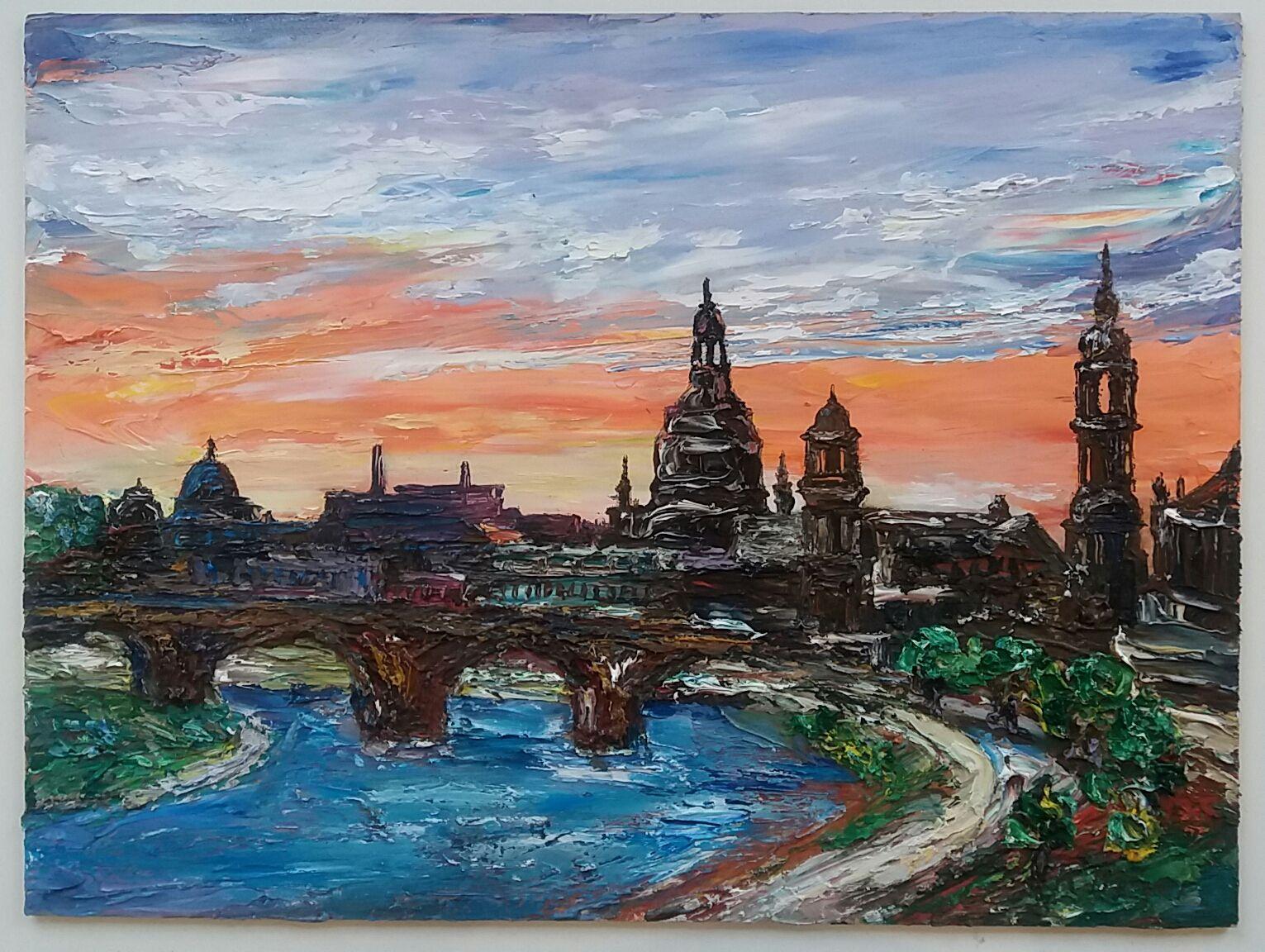 Kunst Direkt Vom Künstler Kaufen Abstrakte Kunst Moderne Kunst Abstrakte Malerei