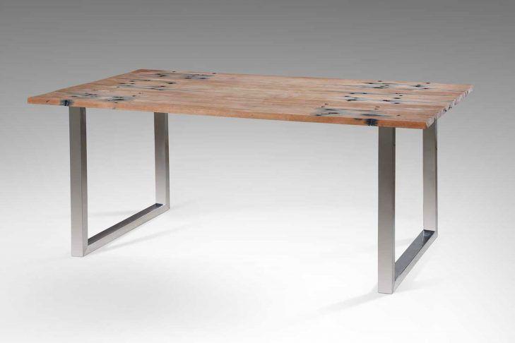 Gewerbliche Küche Edelstahl Tische - Küchen | Hausmodelle ...