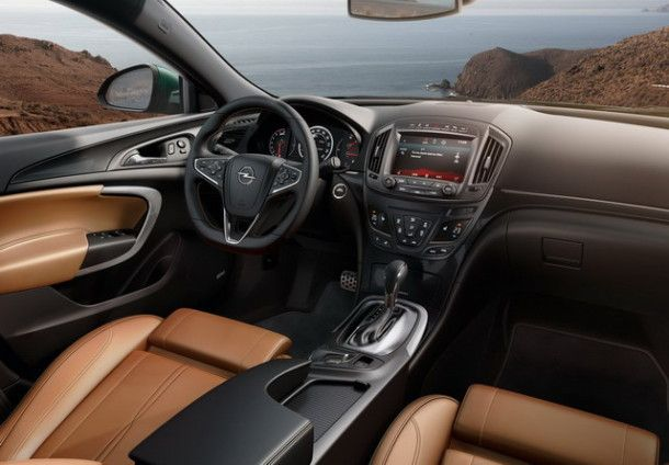 release opel insignia mokka 2015 review interior view model niceee the engine pinterest. Black Bedroom Furniture Sets. Home Design Ideas