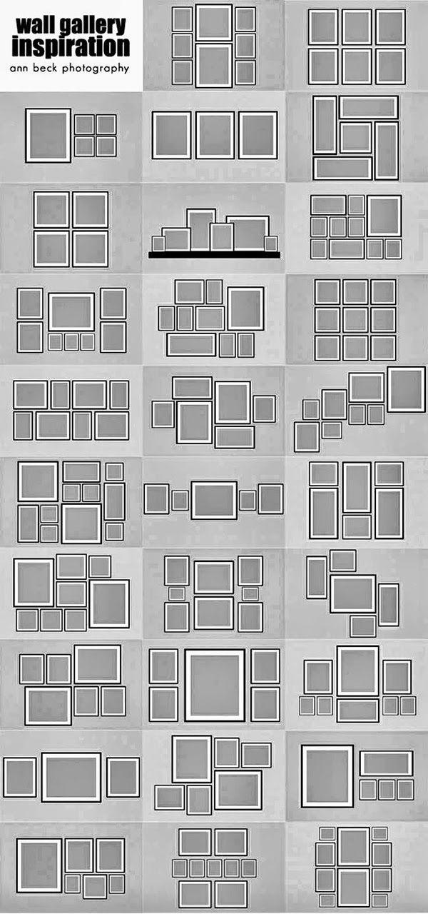 Photo of Mach es selbst: Fotokompositionen – #Com … – #Fotokompositionen #layout #Mach …