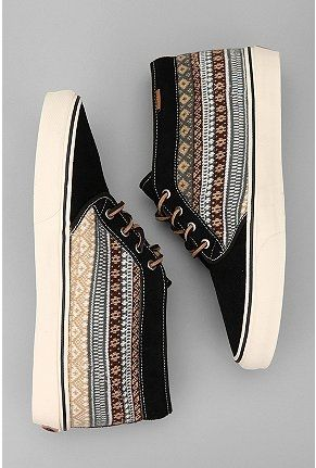 30 Best Products I Love images | Vans california, Me too