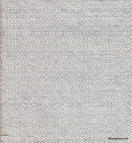 Tweed Like Ireland Slipcover Fabric Cotton W Some Acrylic Gray Or Grey S D Family Rm Sofa Material To Recover Chair In Sunrm