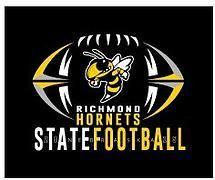 high school football t shirt design state football playoffs - Football T Shirt Design Ideas