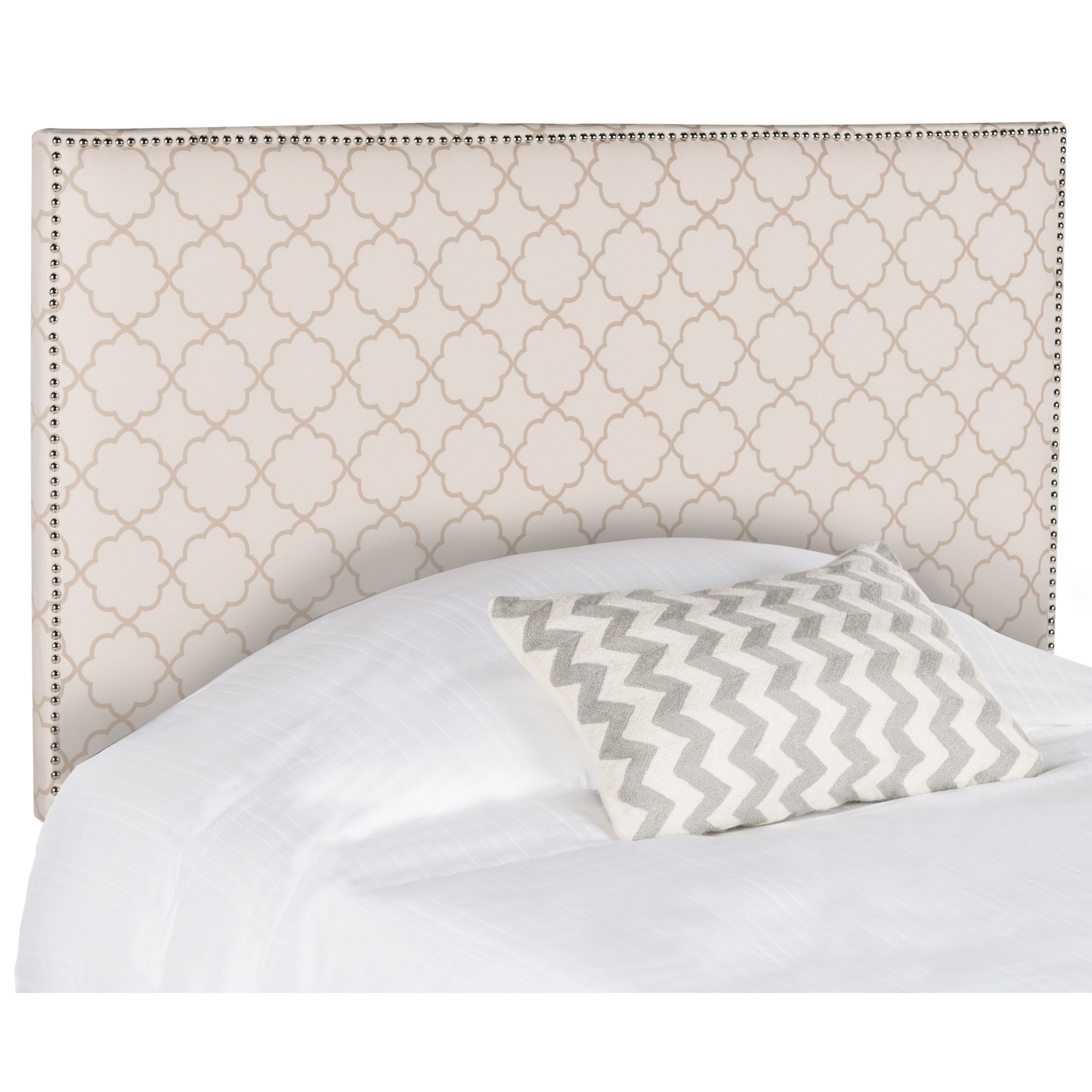 painted pink headboard attractive combined bolt contemporary diy ideas fabulous king by well also pictures for sideboard trends stained headboards square upholstered bedroom white cheap including as fabric the tablecloths size