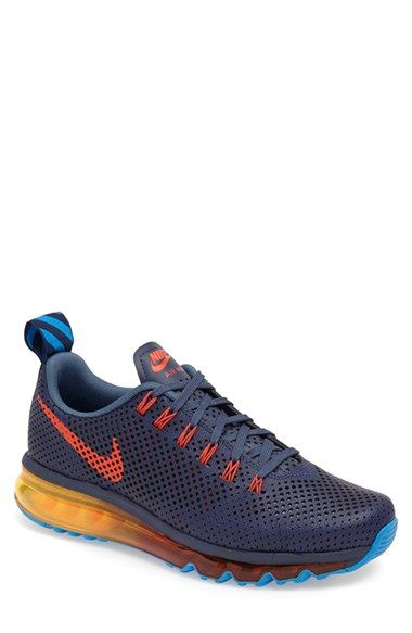 63bb4d45ea3205 Nike  Air Max Motion  Sneaker (Men) available at  Nordstrom ...