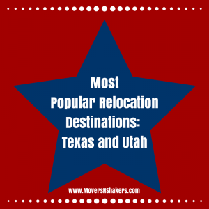 Why are more people moving to Texas and Utah? We have the answer in our new blog post http://ow.ly/yWnwE