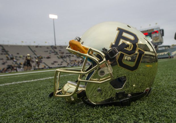 a2586433e31 Early look at Baylor 2014 schedule - Kody's Sports Korner | Football ...