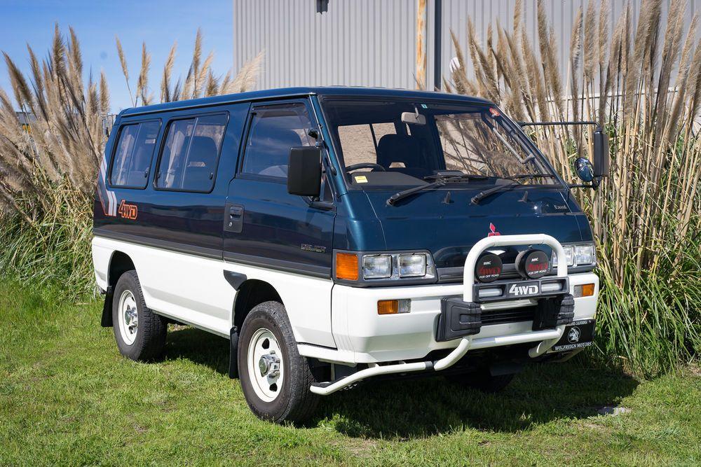 Mitsubishi: Other | Motor car and Cars