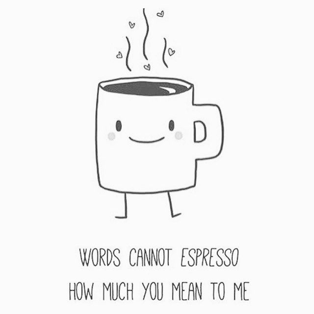 Cheesy Love Quotes Custom Espresso Cheesy Lovequotes Quotes Coffee By Wheatfreeliving