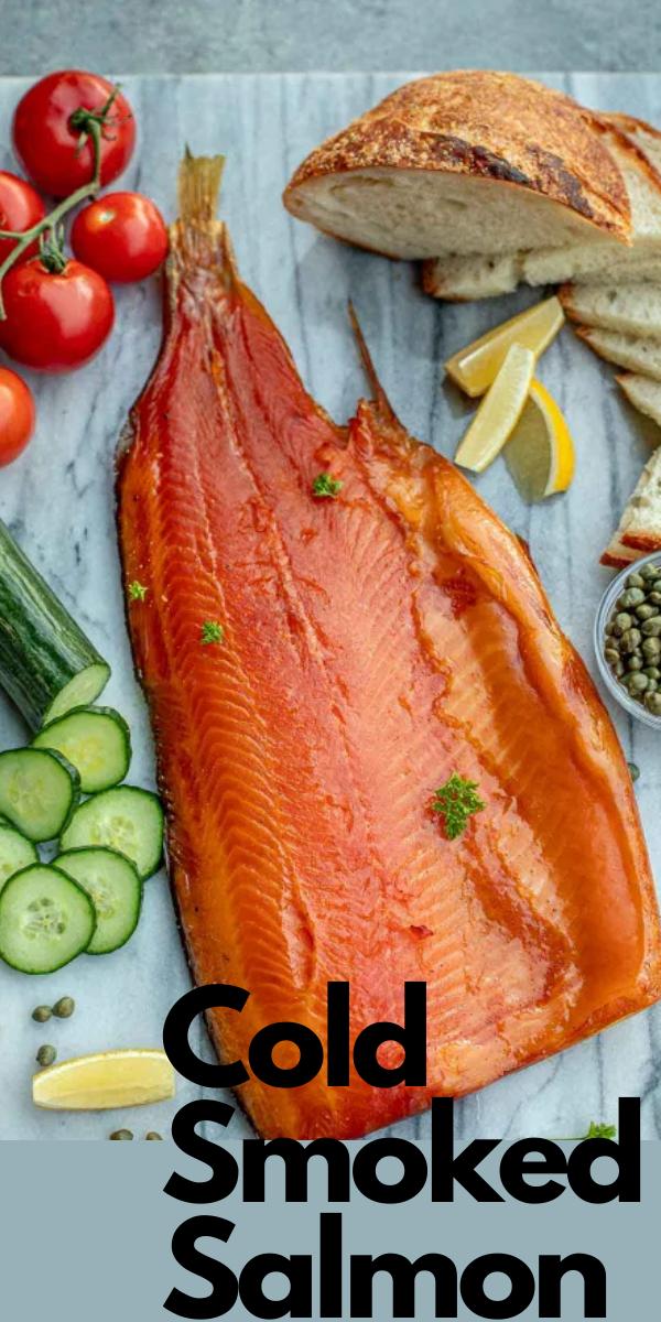 01525be0fe6fa1e1198d05d76919de4b - How To Get Rid Of Fishy Taste In Salmon