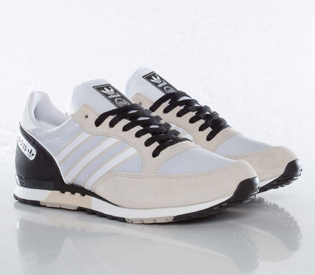 competitive price 8d04d bfe4d adidas Originals Phantom – Running White   White Vapour  sneakers  kicks