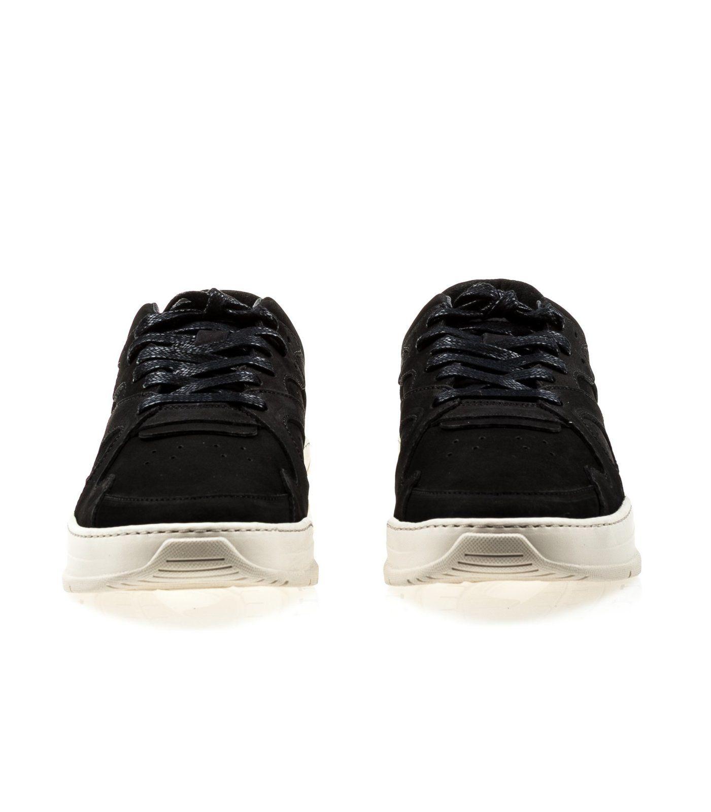 scarpe new balance uomo rwb m530