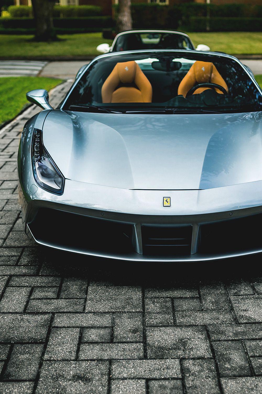 Snapchat Samii1010 Super Luxury Cars Ferrari Super Cars