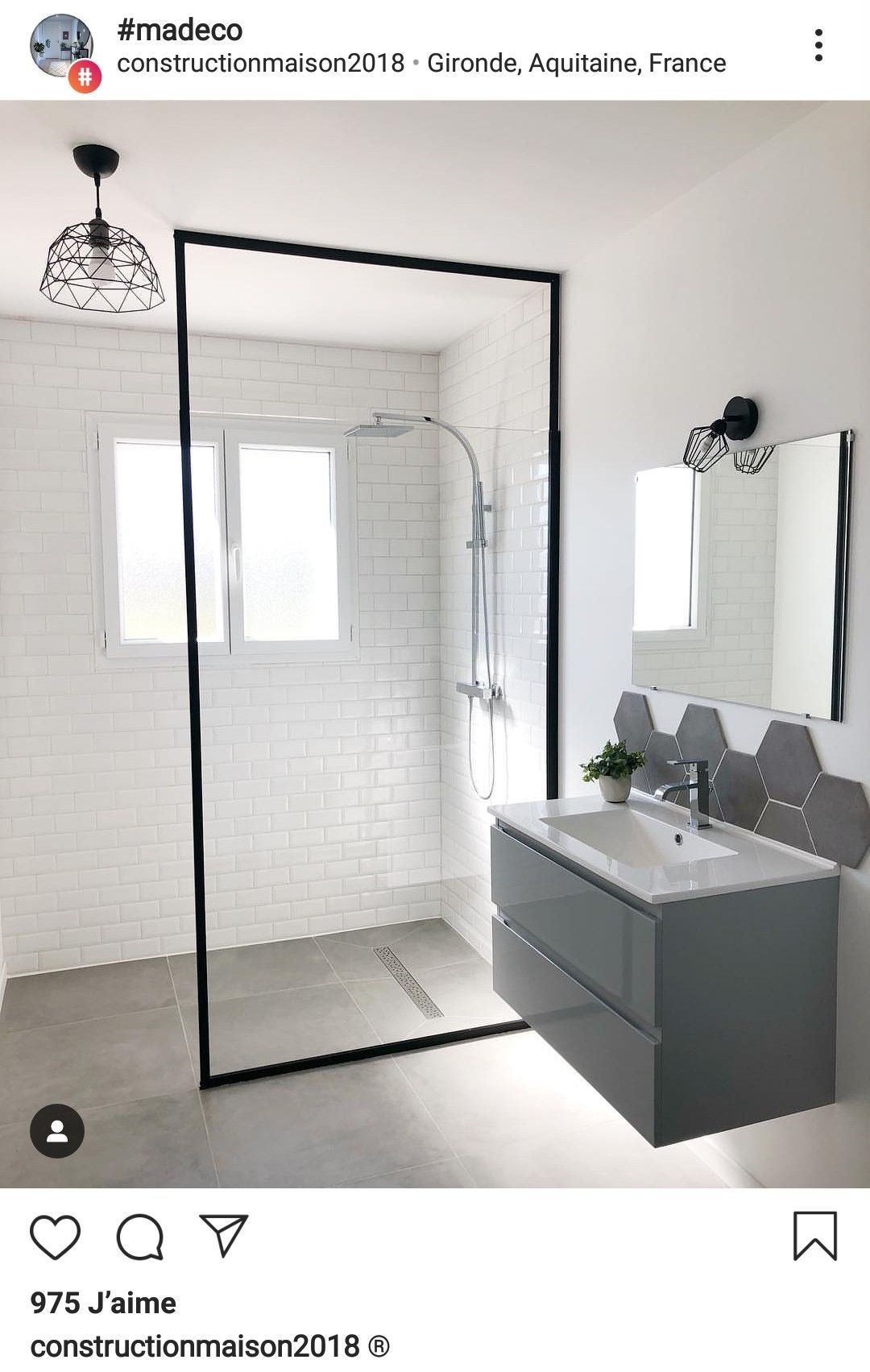 49+ Cadre deco salle de bain ideas in 2021