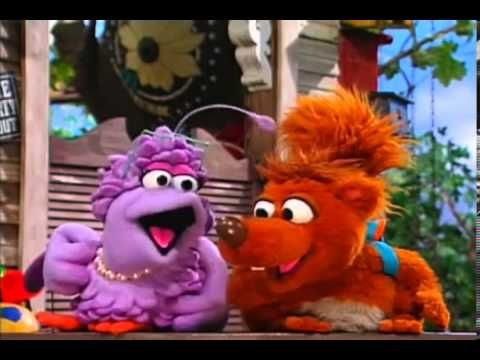 Barney & Friends Play Ball! Season 4, Episode 10) [DVD