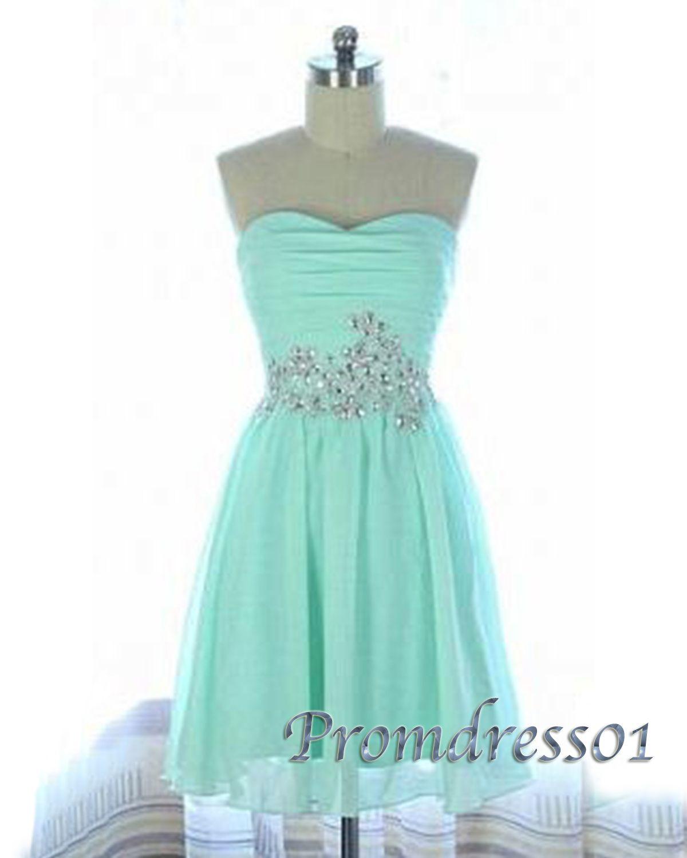 Prom dresses prom dress short omdress